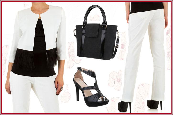 Sandaletten für Deinen Business Look – High Heels mit Erfolgsgarantie günstig online bestellen!