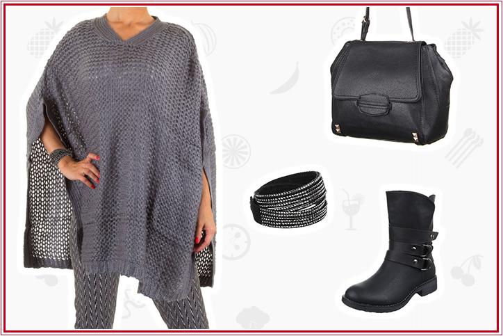 Mega bequeme Treggings für Deinen Casual Style – tolle Qualität günstig shoppen und wohlfühlen!