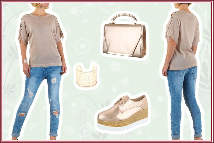 Uptown Girl – Bestell Dir Deine Flatforms günstig online und mach Deinen schicken Spring Style perfekt!