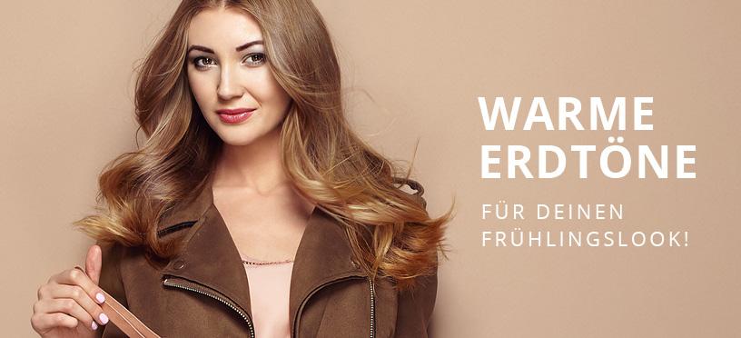 Komplette Outfits in Erdtönen für Damen super günstig online shoppen!