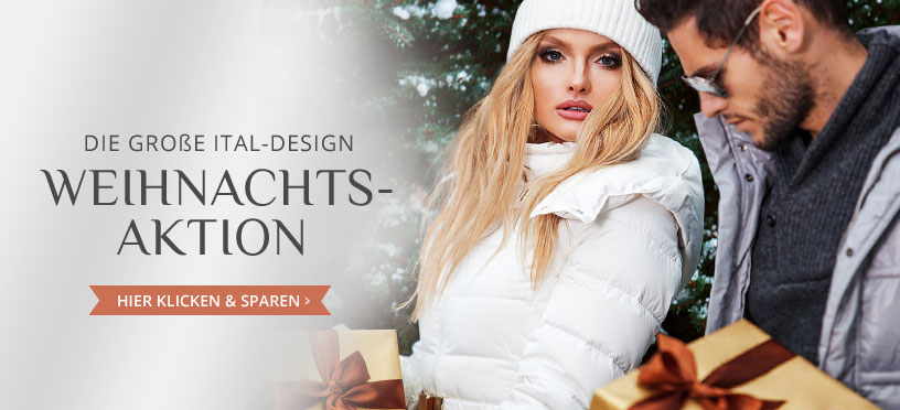 Rabattcode eingeben und alle Winterartikel 20 % günstiger online einkaufen – so geht's!