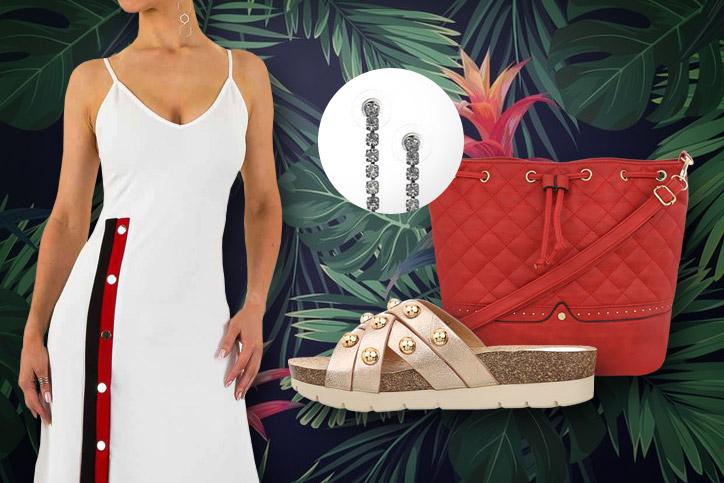 Low Mules – Mit flachen Mules zum günstigen Onlinepreis kommt Dein Summer Style in Schwung!