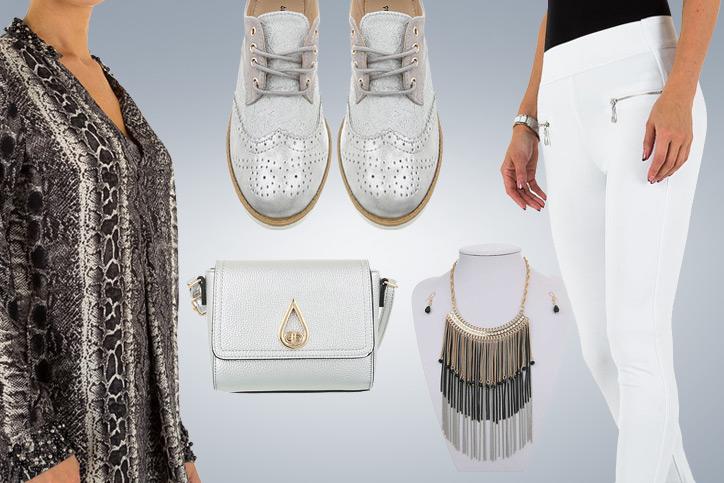 Dandy-Elegance – So shoppst Du Deinen eleganten Dandy-Style mit Schnürschuhen super günstig!