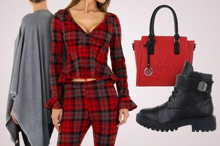 Worker Boot Business Lady – So elegant geht Fashion mit günstig bestellten Worker Boots