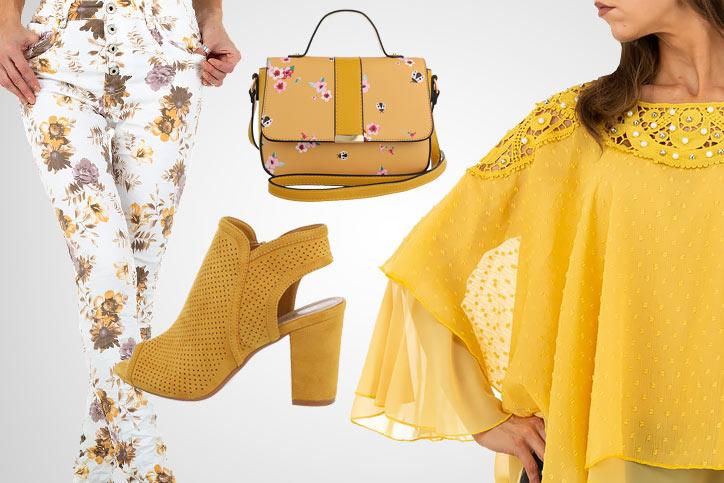 Oversize Elegance – Dein schicker Look mit XXL-Bluse zum günstigen Onlineeinkaufspreis