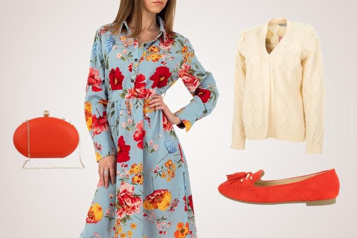 Slip On Elegance – Dein Sommeroutfit mit schicken Damenslippern zum günstigen Onlinepreis
