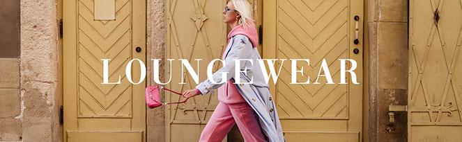 CHILL OUT | Loungewear perfekt kombinieren