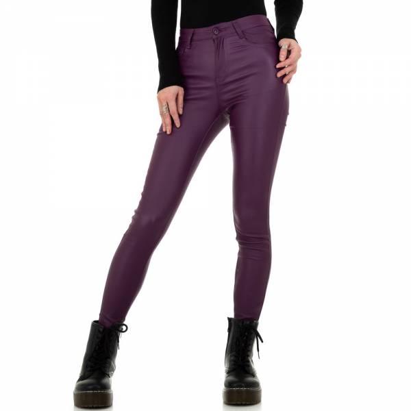 http://www.ital-design.de/img/2020/12/KL-F672-3-violet_1.jpg