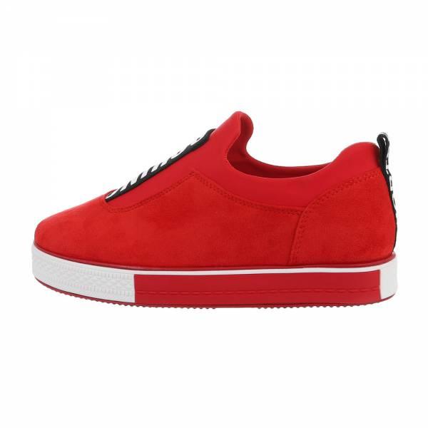 http://www.ital-design.de/img/2021/01/AB415-red_1.jpg