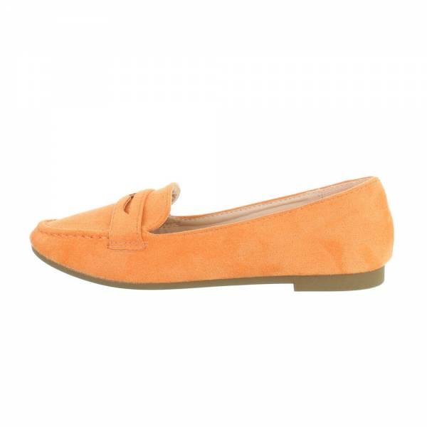 http://www.ital-design.de/img/2020/05/L1309-orange_1.jpg