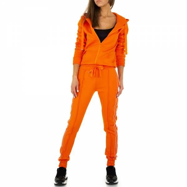 http://www.ital-design.de/img/2021/03/KL-WJ-8106-orange_1.jpg
