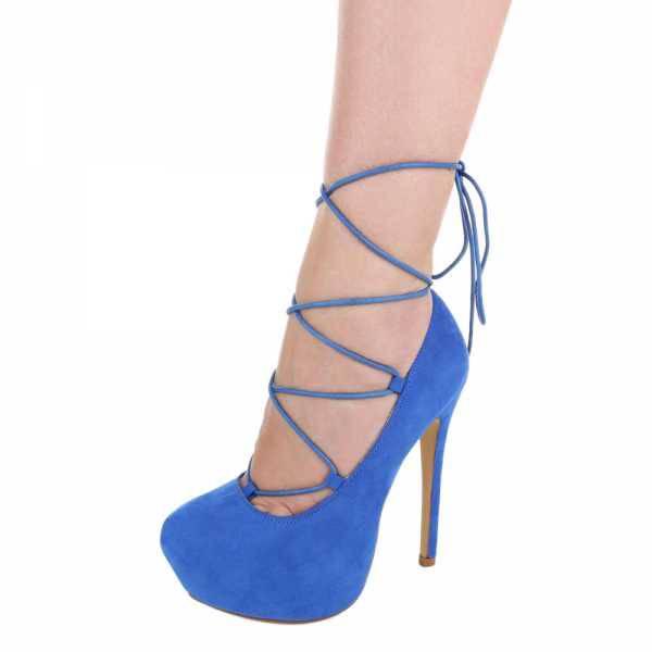 http://www.ital-design.de/img/OD-1-LT.blue_1.jpg
