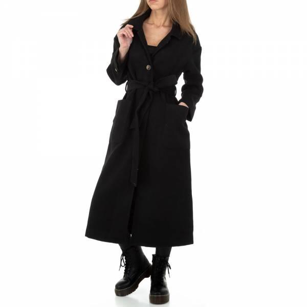 http://www.ital-design.de/img/2020/10/KL-WFY-9631-black_1.jpg