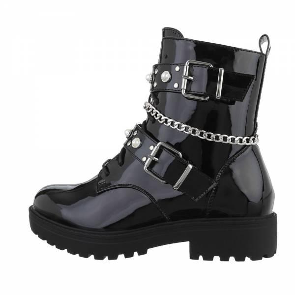 http://www.ital-design.de/img/2020/10/F-8-black_1.jpg