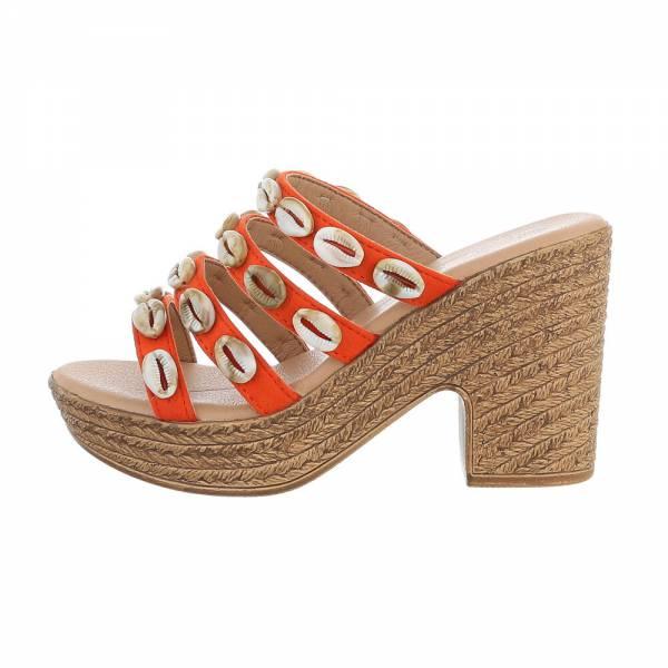 http://www.ital-design.de/img/2020/03/PH125-orange_1.jpg