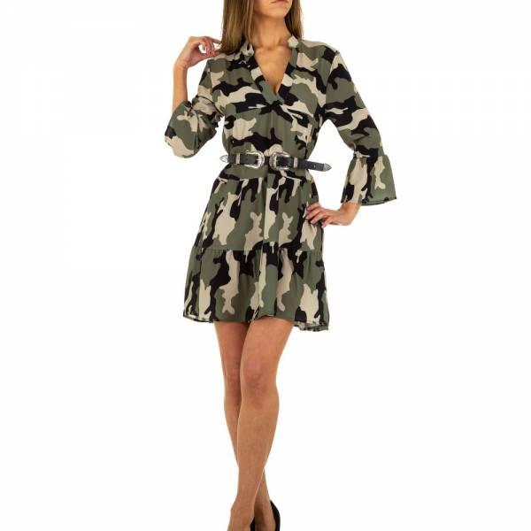 http://www.ital-design.de/img/2019/04/KL-MU-1093-camouflage_1.jpg