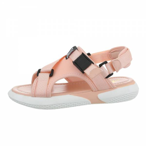 http://www.ital-design.de/img/2019/04/127-92-pink_1.jpg
