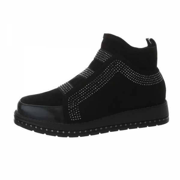 http://www.ital-design.de/img/2018/12/N821-black_1.jpg