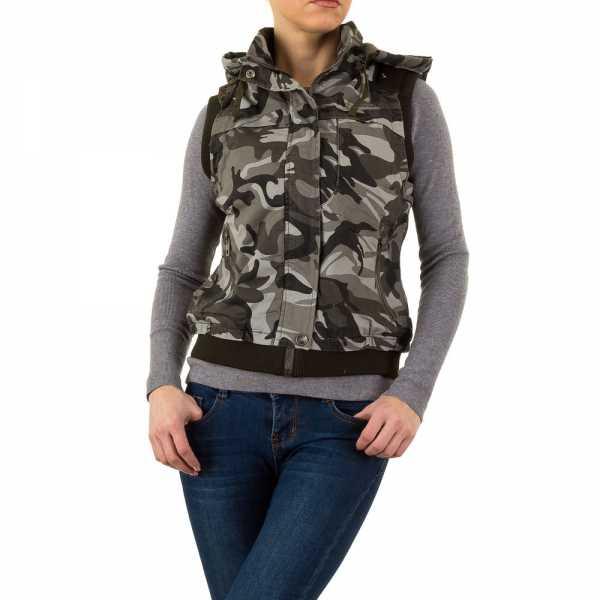 http://www.ital-design.de/img/2018/03/KL-DY2002-M-camouflage_1.jpg