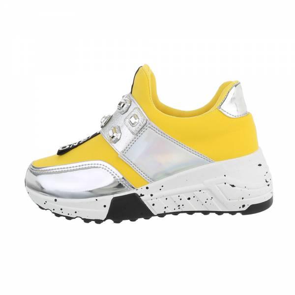 http://www.ital-design.de/img/2020/04/JU1513-yellow_1.jpg