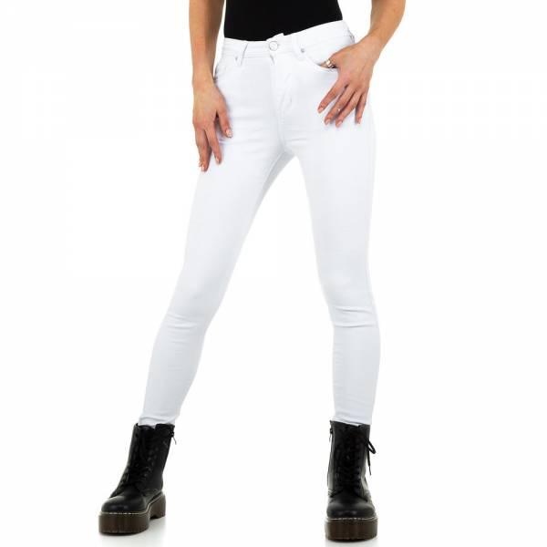 http://www.ital-design.de/img/2020/01/KL-J-P070-2-white_1.jpg