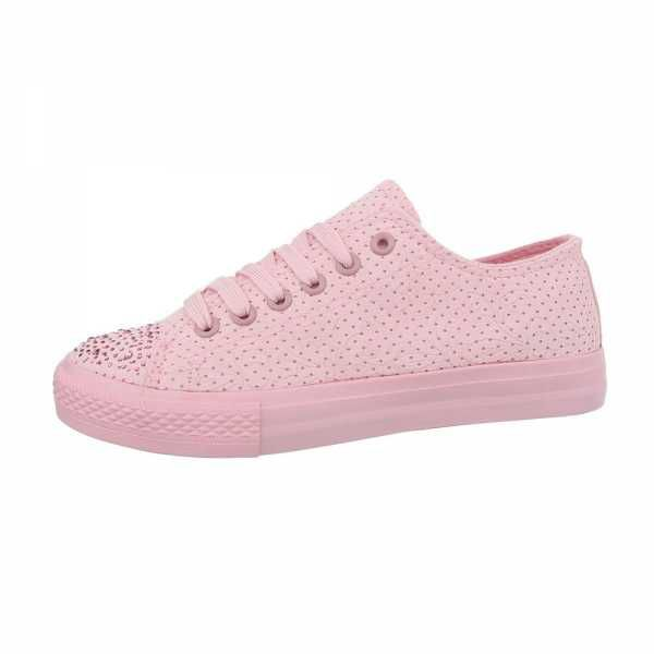 http://www.ital-design.de/img/2018/12/R62-4-pink_1.jpg