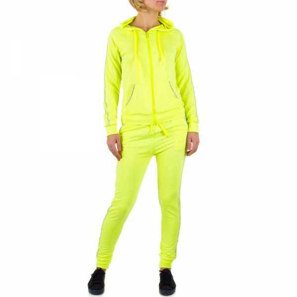 http://www.ital-design.de/img/KL-WJ-5862-L.yellow_1.jpg