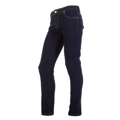 Jeans für Herren in Dunkelblau