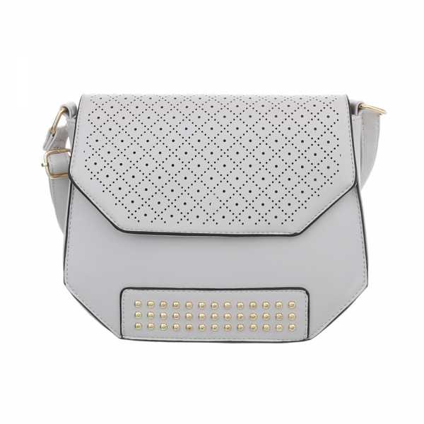 http://www.ital-design.de/img/2018/01/TA-502-3-lightgray_1.jpg