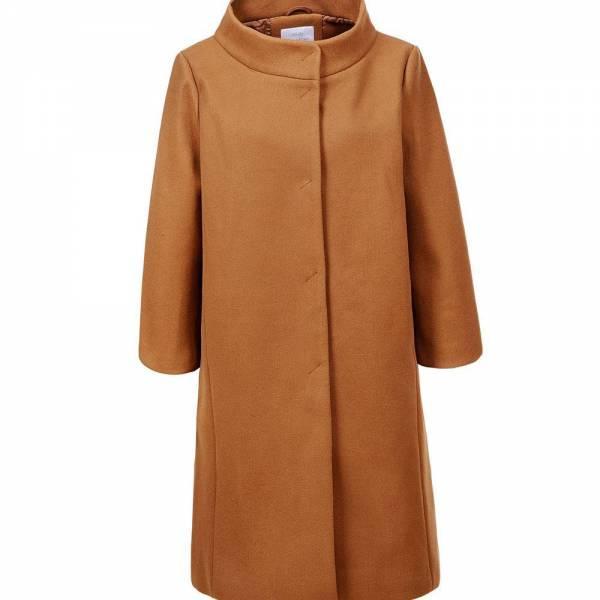 http://www.ital-design.de/img/2020/10/KL-WFY-9566-camel_1.jpg