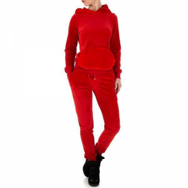 http://www.ital-design.de/img/2018/11/KL-WJ-8186-red_1.jpg