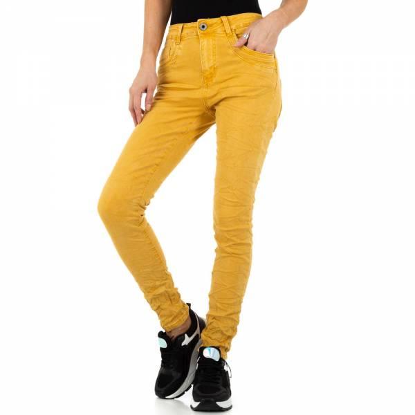 http://www.ital-design.de/img/2020/06/KL-J-JW6303-31-yellow_1.jpg