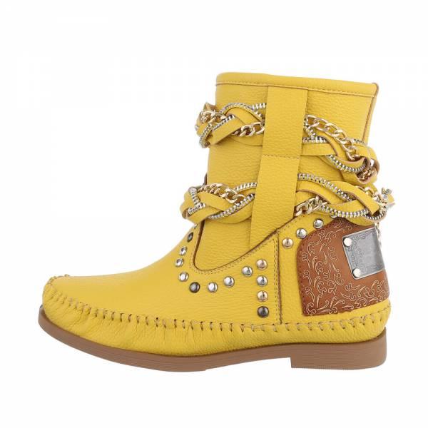 http://www.ital-design.de/img/2020/03/7069-A116-yellow_1.jpg