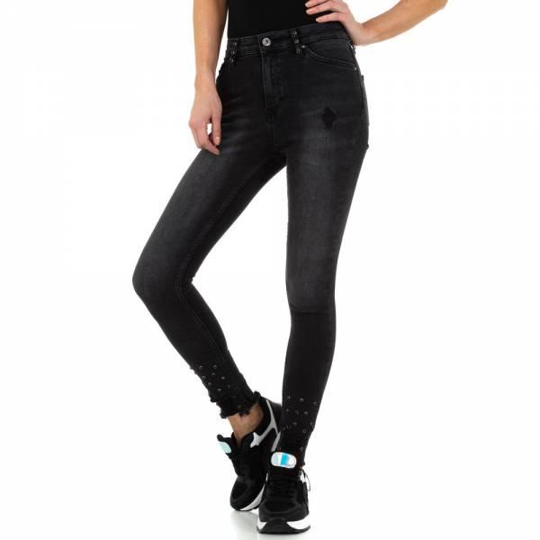 http://www.ital-design.de/img/2020/06/KL-J-DN-12-black_1.jpg