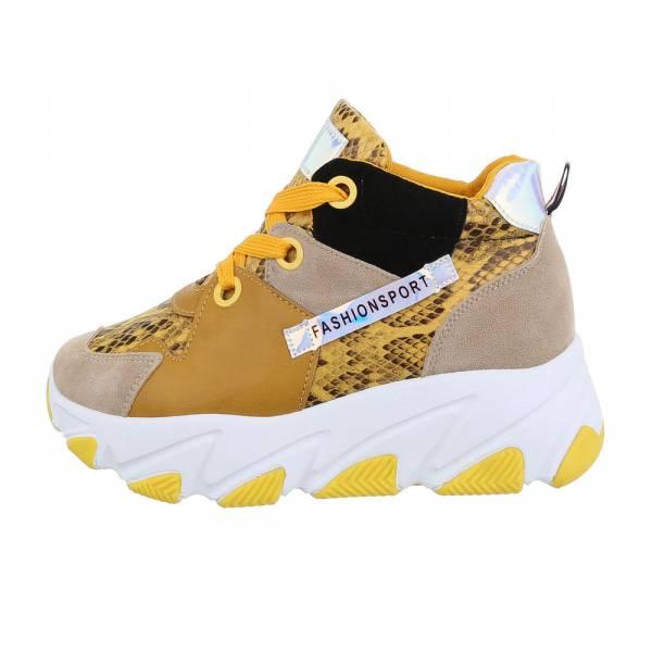 http://www.ital-design.de/img/2019/11/KFS-538-yellow_1.jpg