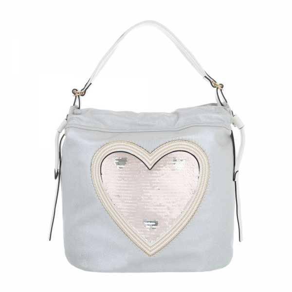 http://www.ital-design.de/img/2018/06/TA-9830-94-silver_1.jpg