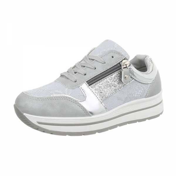 http://www.ital-design.de/img/2018/06/K-120-silver_1.jpg