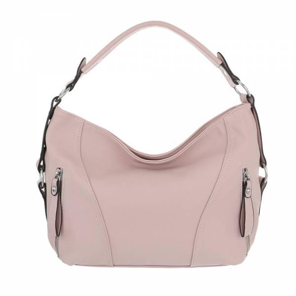 http://www.ital-design.de/img/2019/03/TA-3150-104-pink_1.jpg