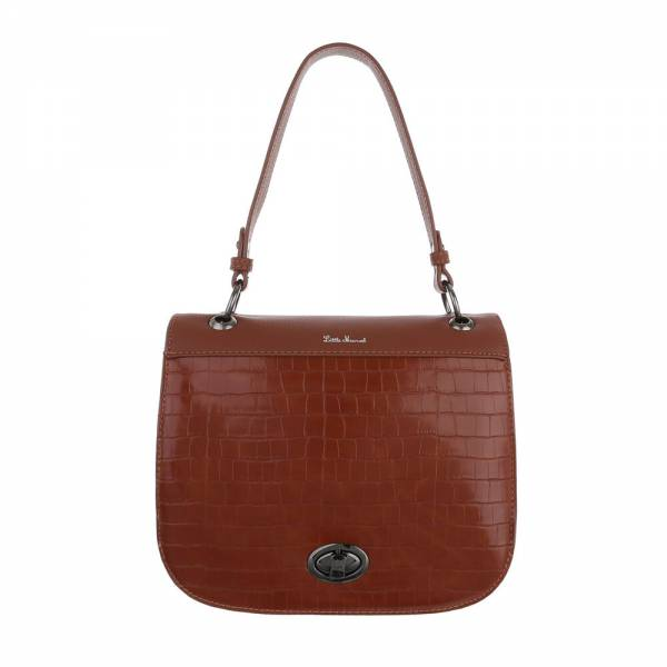 http://www.ital-design.de/img/2020/02/TA-CM20-153-brown_1.jpg