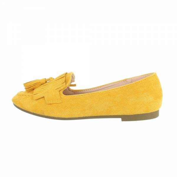 http://www.ital-design.de/img/2020/05/L1308-yellow_1.jpg