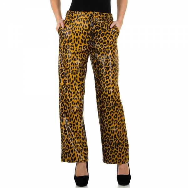 http://www.ital-design.de/img/2019/03/KL-83362-leopard_1.jpg