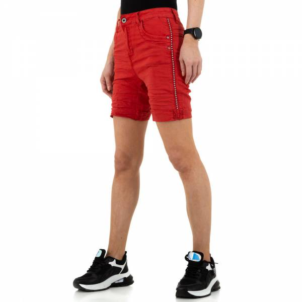 http://www.ital-design.de/img/2020/06/KL-J-S6443-19-red_1.jpg