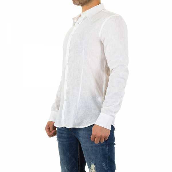 http://www.ital-design.de/img/2018/04/KL-H-S7113-white_1.jpg