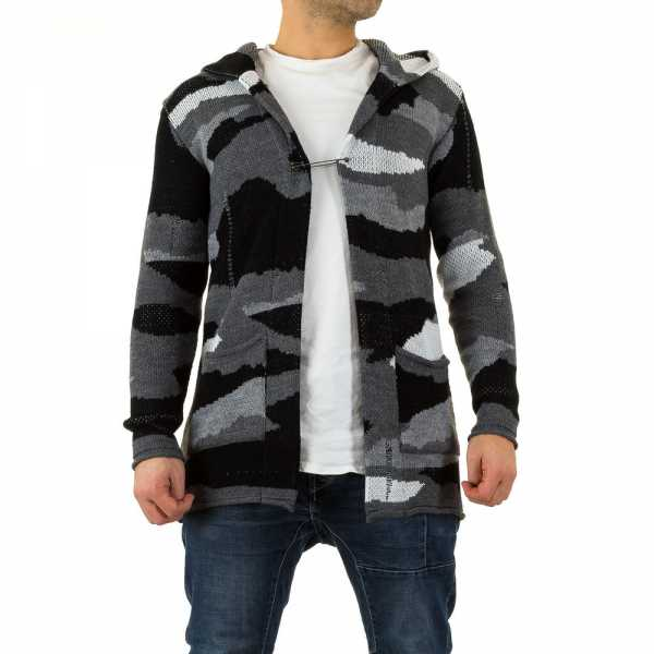 http://www.ital-design.de/img/2018/02/KL-H-UY123-grey_1.jpg