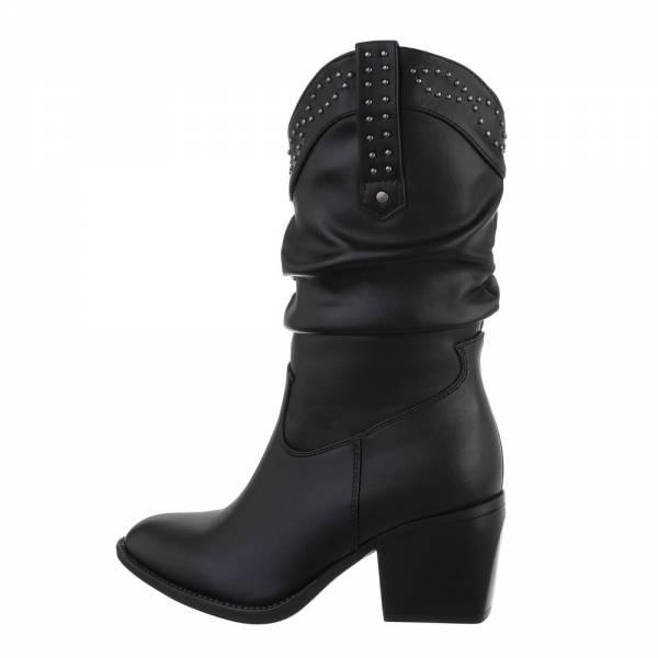 http://www.ital-design.de/img/2020/12/2988-1-black_1.jpg