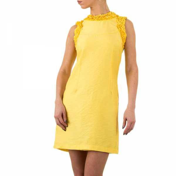 http://www.ital-design.de/img/2017/12/KL-72429-yellow_1.jpg