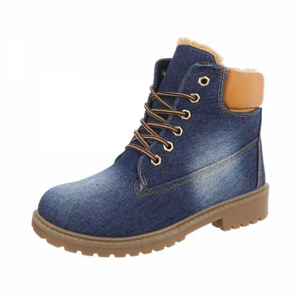 http://www.ital-design.de/img/2017/12/XBY-01-jeans_1.jpg