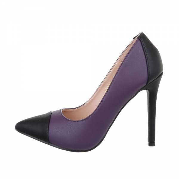 http://www.ital-design.de/img/2019/09/HD1875-purple_1.jpg
