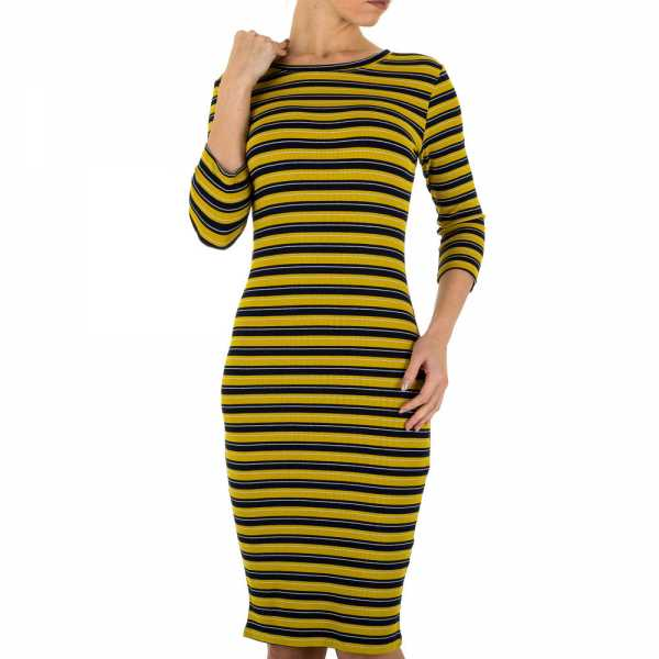 http://www.ital-design.de/img/2018/10/KL-JW680-jaune_1.jpg