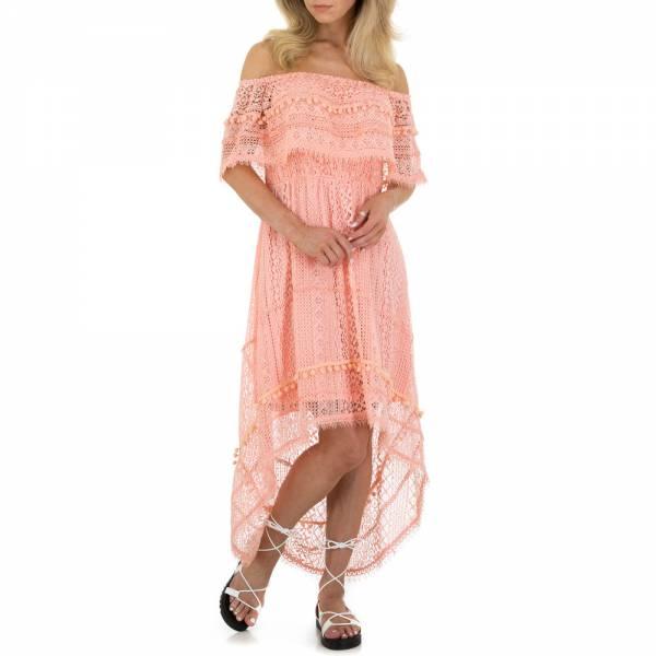 http://www.ital-design.de/img/2021/04/KL-WJ-8767-pink_1.jpg